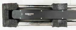 Cdi Torque Wrench 1 Drive 300 To 2000 Ft-lbs 20005mfmhss