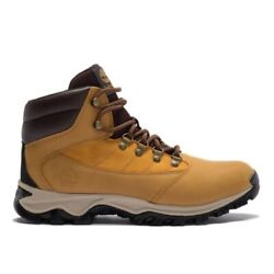 Menand039s Rangeley Mid Hiker Wheat Ltr Boots Tb0a1tx2231. Size 11.5 Us.
