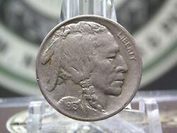 1913 S Buffalo Nickel Type 2 5c 1 East Coast Coin And Collectables, Inc.