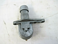 Dimmer Switch Ds-3 Guaranteed Parts Gp 1947-1954 General Motors Gm Truck - Nos