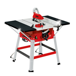Vi 1800w Table Saw 110v 10 Blade Stand Sliding Extension Bench Top Woodworking