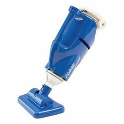 Water Tech Pool Blaster Catfish Cleaner For Spas And Pools 20050cl