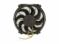 Engine Cooling Fan 8ybs86 For Mighty Max 3000gt Diamante Eclipse Galant Lancer
