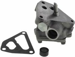 Oil Pump 1tzn42 For Ranch Wagon Club Country Sedan Squire Courier Delivery