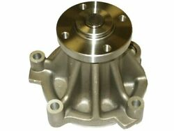 Water Pump 2fhr25 For Crown Victoria Mustang 1999 2000 2001 2002 2005 2006 2008