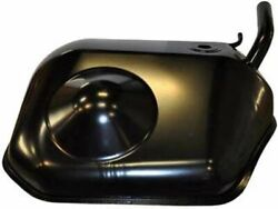 Fuel Tank 4gxm99 For 911 930 1967 1971 1965 1980 1987 1972 1968 1978 1966 1969
