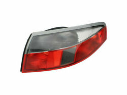 Right Tail Light Assembly 1fst14 For Toyota Corolla 1998 1999 2000 2001 2002