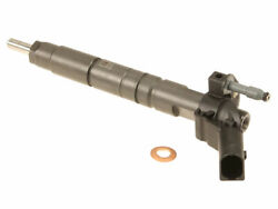Diesel Injector 5gyp66 For Gl350 Gle350d Gls350d Ml350 S350 Ml320 2009 2010 2011