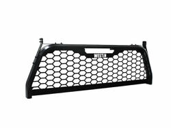 Cab Protector And Headache Rack 9ssr74 For 1500 Classic 2500 3500 2011 2012 2013