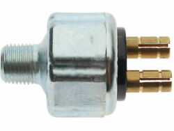 Stop Light Switch 2dmm64 For Big Boy Series 96 Country Club 87 93 95 Custom 83