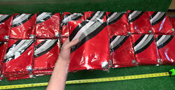 85 Qty Bulk Lot Official Nfl Tampa Bay Buccaneers 2020 Season 3and039x5and039 Banner Flag