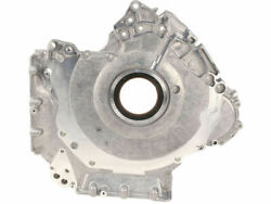 Lower Timing Cover 4zwv22 For A4 Quattro A5 A6 A7 A8 Q5 S4 S5 Sq5 2008 2009 2010
