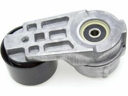 Accessory Belt Tensioner 2gvt79 For Kenworth T2000 T800 W900 2005 2006 2007 2008