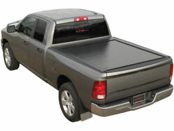 Tonneau Cover 2fvy94 For 1500 2500 3500 2011 2012 2013 2014 2015 2016 2017 2018