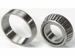 Front Outer Wheel Bearing 7yjt48 For Packard Clipper Hawk 1957 1958