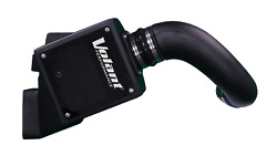 For Closed Box Air Intake W/powercore Filter 13-18 Dodge Ram 1500/2500/3500 Vola
