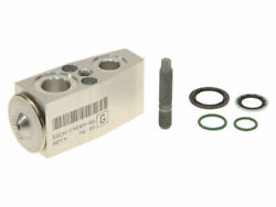 A/c Expansion Valve Ac Delco 8mrg27 For Chevy Equinox 2005