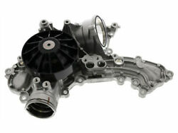 Water Pump 5bnd42 For Cl550 Gl450 Gl550 Ml550 S550 Sl550 Cls550 E550 2012 2013