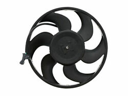 Left A/c Condenser Fan Assembly 9gmv85 For 95 1999 2000 2001 2002 2003 2004 2005