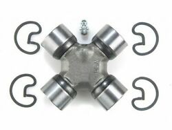 Universal Joint 9nst24 For Tacoma Pickup Sequoia Tundra T100 2003 1992 1993 1994