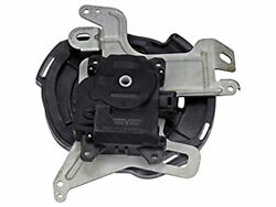 Hvac Panel Mode Door Actuator 2thd57 For Rx330 Rx350 Rx400h 2004 2005 2006 2007