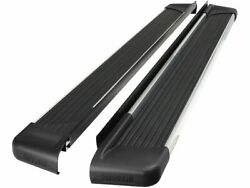 Running Boards 7nbp79 For Excursion F250 Super Duty F350 Expedition F150 1999
