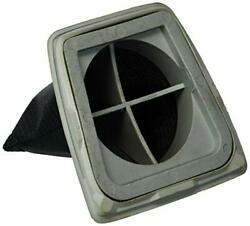 Hoover Company H-93001491 Support, Filter S1120