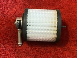 Parker Airborne Division 1j7-1 Aircraft Air Filter