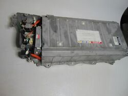 2004 2005 2006 2007 2008 2009 Toyota Prius Hybrid Battery Cell G9280-47110
