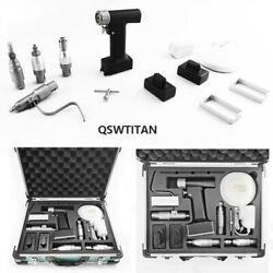 4in1 Micro Multifunctional Sterile Drill/saw Combination Veterinary Power Drill