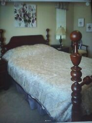 The Bed Youand039ve Been Waiting 4 Bob Timberlake Cannonball Bed Queen Size