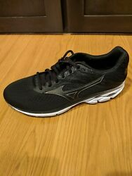 Menand039s Mizuno Wave Rider 23 Sneaker - 9 Us 42 Eu - Left Only Amputee