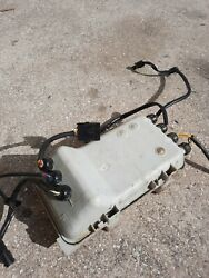 1996 Seadoo Xp Electrical Box Complete With Mpem Oem