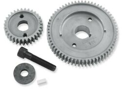 S And S Cycle 33-4276 Outer Cam Drive Gear Kit