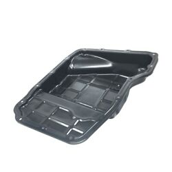 Transmission Oil Pan For Dodge Ram 1500 2500 3500 Jeep Liberty Grand Cherokee
