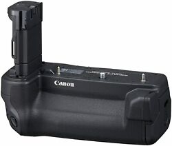Canon Wireless File Transmitter Wft-r10a 4366c001