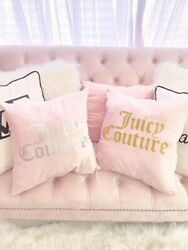 custom Couch Pillows