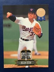 1993 Leaf Baseball - Inserts You Pick The Cards