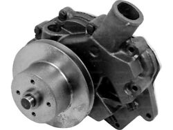Water Pump Assembly For John Deere 3040 3140 Tractors.