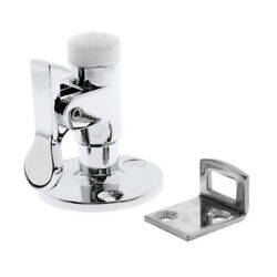 Heavy Duty Stainless Steel Door Stop And Catch Marine Boat Parts
