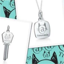 New Unused Limited Sold Out Cat Street Limited Charm 2-piece Set