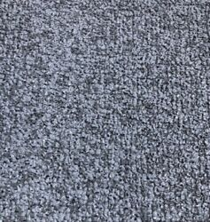 Embossed Vinyl Flooring - Bass Boat - Marine - Outdoor - Gray 15 - 6and039 X 25and039