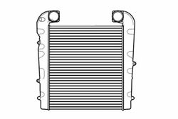 94-05 For International 4200 4300 4500 4600 4700 Series Charge Air Cooler