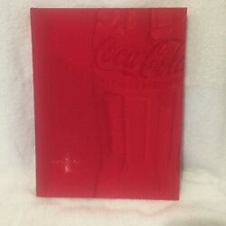 Assouline 125th Year Anniversary Of Coca Cola Book