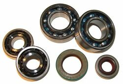 Paxton 1000 Standard Rebuild Kit For Superchargers By 928 Motorsports