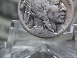 1918/7 D Buffalo Nickel 5c Key Date 1 East Coast Coin And Collectables Inc.