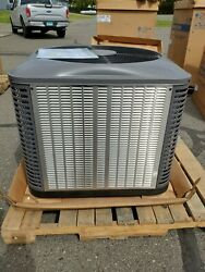 Maytag M1200 2.5 Ton 14 Up To 15 Seer R410a High Efficiency A/c Condenser Psa1be