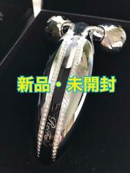 List Price About 40 000 Yen Mtg Rifa Crystal Face Facial Equipment