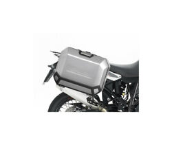 Ktm 1090 1190 Adventure - 1290 Super Supports And Suitcases Shad Terra