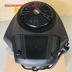 Bands 44u8770007g1 Engine Replace 446777-0244-e1 On Craftsman Gt 6000 Mower